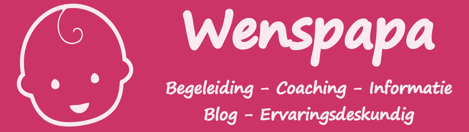 Wenspapa